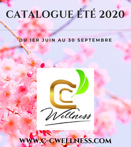 visuel-catalogue-ete-sept2020