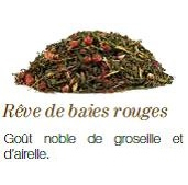 baies-rouges