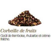 corbeille-fruits