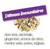 defenses-imm