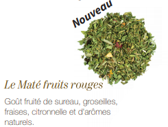 mate-fruits-rouges